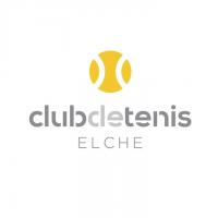 Centro de pádel Club Tenis Elche