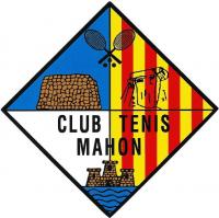 Centro de pádel Club Tenis Mahón