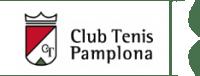 Club de pádel Club Tenis Pamplona