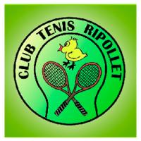 Centro de pádel Club Tenis Ripollet