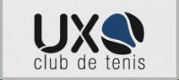 Club de pádel Club Tenis Uxó