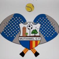 Centro de pádel Club Tenis y Padel Mutxamel CF