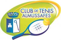 Club de pádel Club Tennis Almussafes