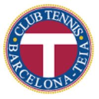 Club de pádel Club Tennis Barcelona Teià