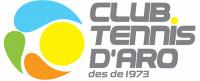 Club de pádel Club Tennis d'Aro