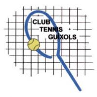 Centro de pádel Club Tennis Guíxols