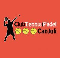 Club de pádel Club Tennis i Pàdel Can Juli