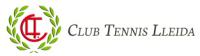 Instalaciones de pádel en Club Tennis Lleida