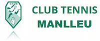 Centro de pádel Club Tennis Manlleu