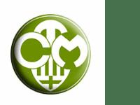 Instalaciones de pádel en Club Tennis Manresa