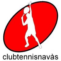 Instalaciones de pádel en Club Tennis Navàs