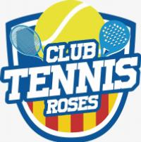 Club de pádel Club Tennis Padel Roses