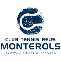 Centro de pádel Club Tennis Reus Monterols
