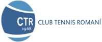 Centro de pádel Club Tennis Romaní