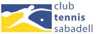 Centro de pádel Club Tennis Sabadell