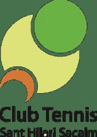 Centro de pádel Club Tennis Sant Hilari