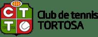 Club de pádel Club Tennis Tortosa