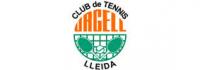 Instalaciones de pádel en Club Tennis Urgell