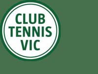 Instalaciones de pádel en Club Tennis Vic
