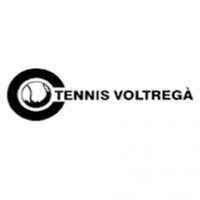 Centro de pádel Club Tennis Voltregà
