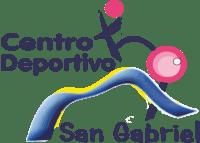 Club de pádel Colegio San Gabriel