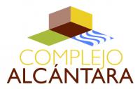 Centro de pádel Complejo Alcántara