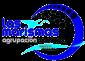 Instalaciones de pádel en Complejo Deportivo Agrupación Acerinox Las Marismas