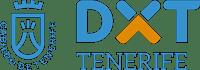 Centro de pádel Complejo Deportivo de Tenerife Santa Cruz-Ofra