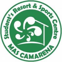 Instalaciones de pádel en Complejo Deportivo Mas Camarena