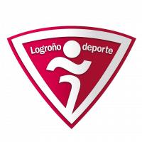 Club de pádel Complejo Deportivo Municipal Las Norias
