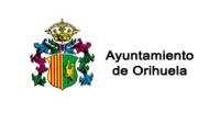 Instalaciones de pádel en Complejo Deportivo Palacio Del Agua