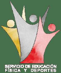 Instalaciones de pádel en Complejo Deportivo Salas Bajas