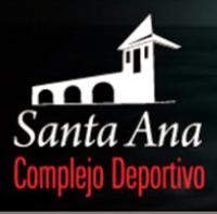 Club de pádel Complejo Deportivo Santa Ana