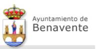 Club de pádel Complejo Deportivo Tenis Pádel Los Salados Benavente (Zamora)