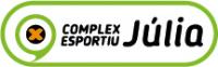 Instalaciones de pádel en Complex Esportiu Júlia