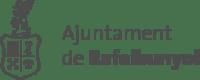 Instalaciones de pádel en Complex esportiu municipal Paco Camarasa Rafelbunyol
