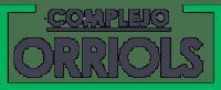 Instalaciones de pádel en Complex esportiu Orriols