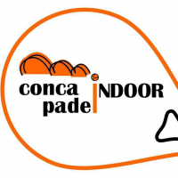 Centro de pádel Conca Padel Indoor