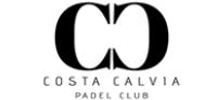 Club de pádel Costa Calvià Padel Club