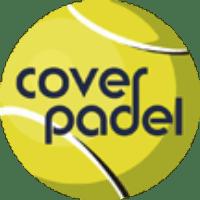 Centro de pádel Cover Padel Avilés