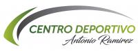 Club de pádel Cover Padel - Centro Deportivo Antonio Ramírez