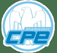 Club de pádel CPE Abadessenc