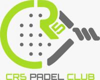 Club de pádel CR5 Padel