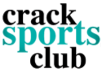 Centro de pádel Crack Sports Club