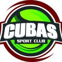Instalaciones de pádel en Cubas Sport Club