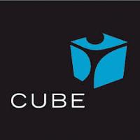Club de pádel Cube Fitness Club