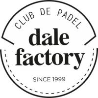 Club de pádel Dale Factory