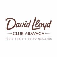 {Club de pádel | Centro de pádel | Instalaciones de pádel en }David Lloyd Aravaca