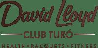 {Club de pádel | Centro de pádel | Instalaciones de pádel en }David Lloyd Club Turó