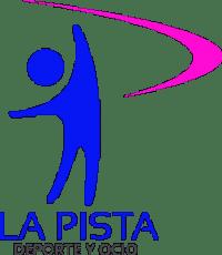 Club de pádel Deporte y Ocio La Pista